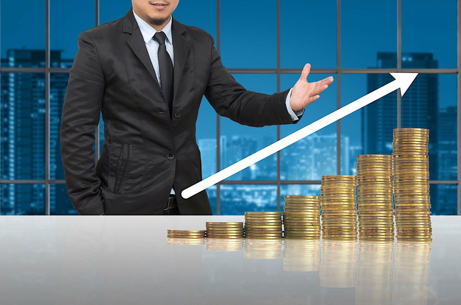 Инвестирование - не одно и то же, что спекуляция