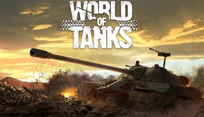 Уровни танков, ПТ и САУ в World of Tanks
