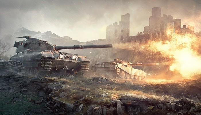 ban-v-world-of-tanks