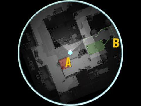 radar-cs-go