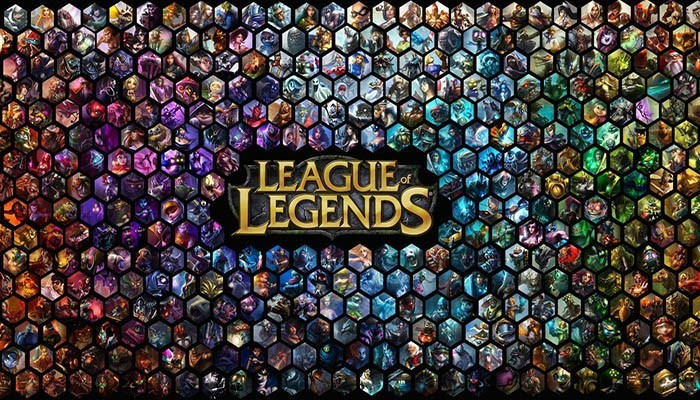 league-of-legends-chempiony