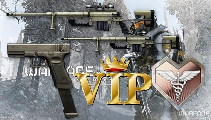 vip-varfejs