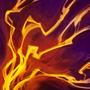 Гайд на Шадоу Шамана Дота 2: предметы, способности, тактика