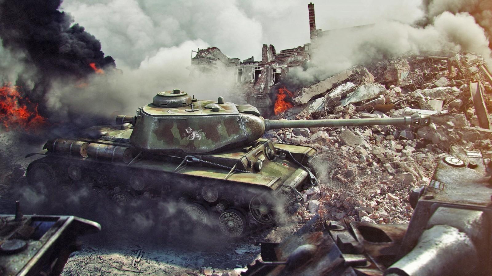 Как покинуть клан World of tanks?