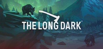 Сюжетная линия Long Dark - эпизоды и персонажи игры