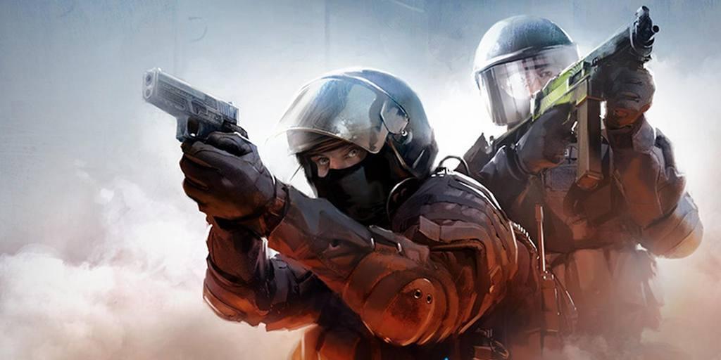 Основные способы повышения фпс в игре Counter-Strike