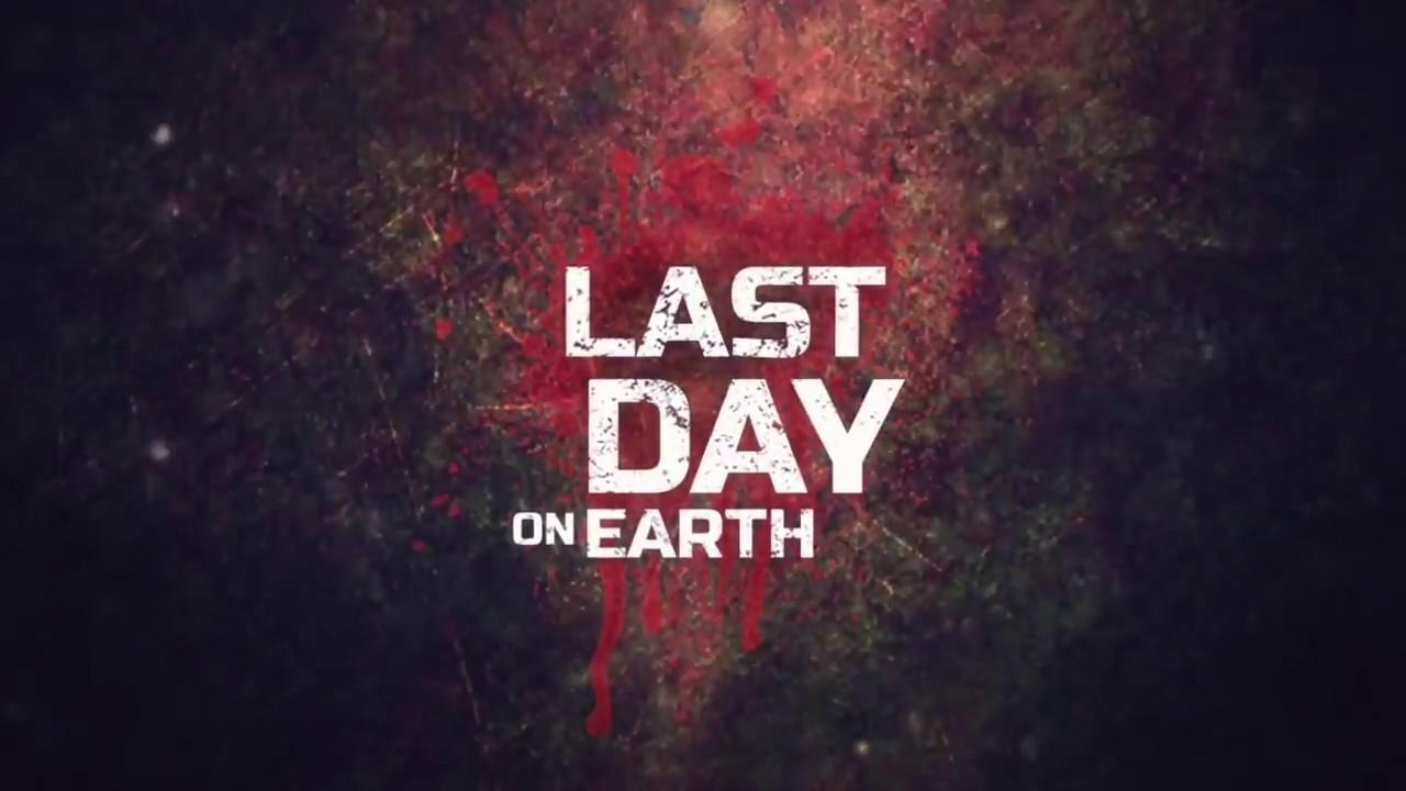 Как убить громилу в игре Last Day on Earth?