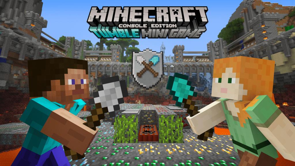 Как установить мод в игре Minecraft?