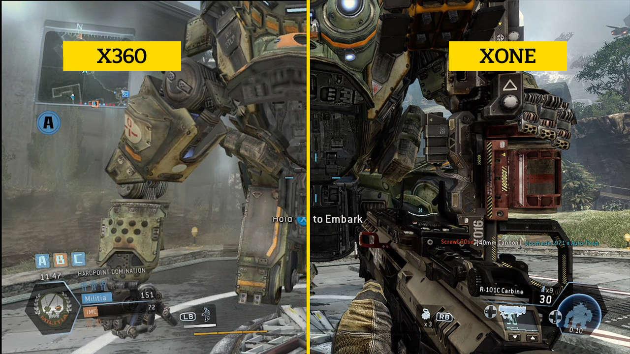 Xbox или Sony PlayStation - что лучше?