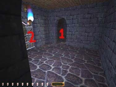 Прохождение 5 миссии игры Вор 2
