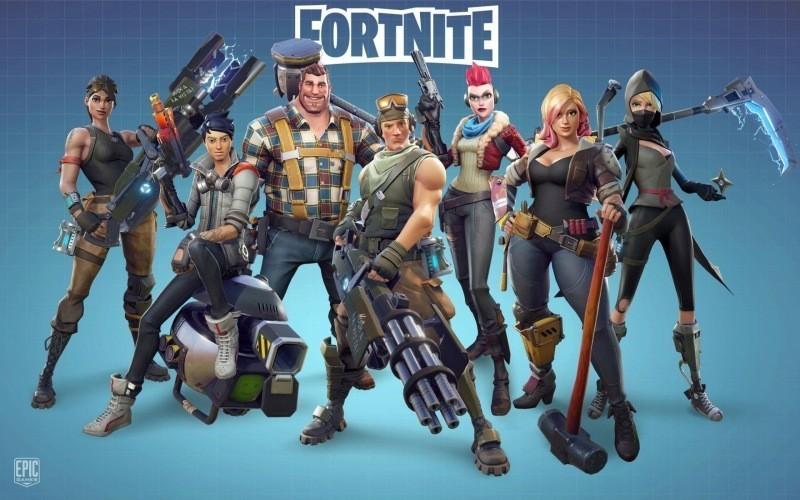 Топ 6 самых популярных онлайн-игр