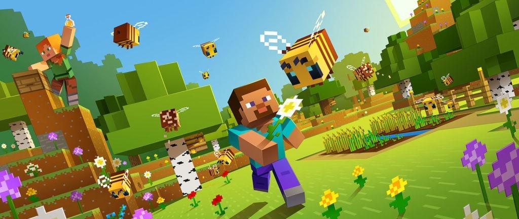 Как играть в Minecraft по сети? 6 основных способов