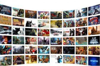 Браузерные игры: описание, преимущества и требования
