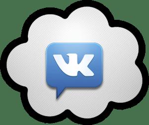 Раскрутка группы Вконтакте с нуля: что лучше выбрать на старте