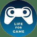 Жизнь для игр