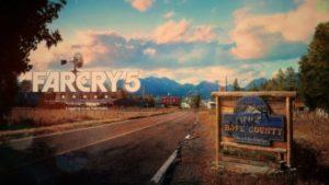 Лучшие моды для Far Cry 5