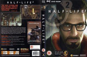 Half Life 2 — прохождение