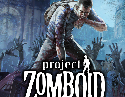 Читы для Project Zomboid