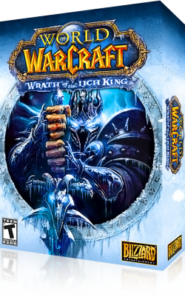Карты для Warcraft 3